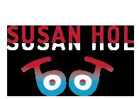 Susan Hol